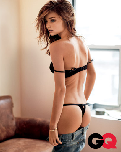 Miranda Kerr sex video dojrzałe dp porno