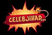 Celeb Jihad Celebrity Porn – Good porn is from America